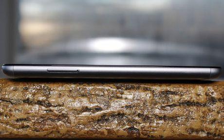 Dap hop Xiaomi Redmi Note 3 - Anh 11