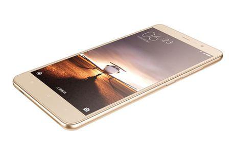 Dap hop Xiaomi Redmi Note 3 - Anh 12