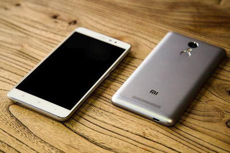 Dap hop Xiaomi Redmi Note 3 - Anh 13