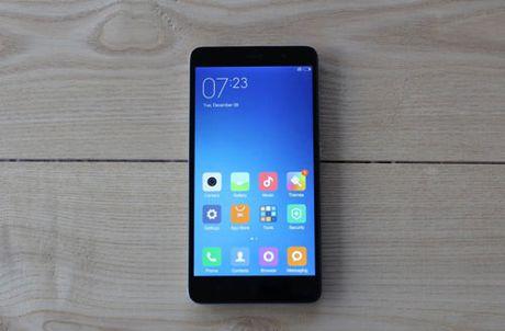 Dap hop Xiaomi Redmi Note 3 - Anh 4