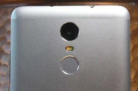 Dap hop Xiaomi Redmi Note 3 - Anh 5