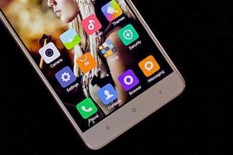 Dap hop Xiaomi Redmi Note 3 - Anh 8