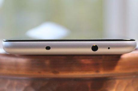 Dap hop Xiaomi Redmi Note 3 - Anh 9
