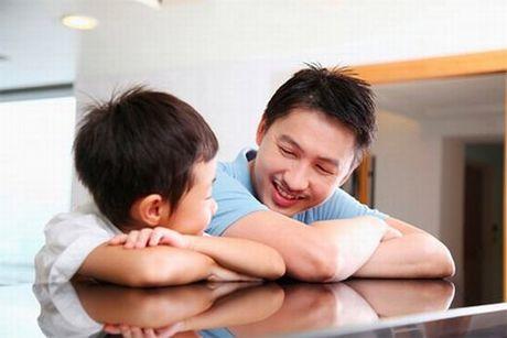 Cu dan mang 'day song' vi buc 'tam thu' be gai 13 tuoi gui me - Anh 3