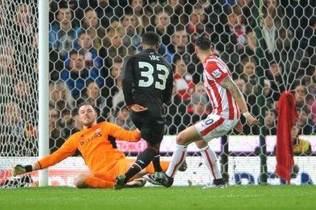 Liverpool vs Stoke (2h45 ngay 27/1): Nhung van de moi cua Jurgen Klopp - Anh 2
