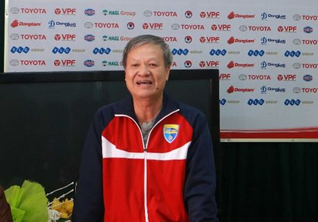 Nhung HLV duoc ky vong nhat o V-League 2016 - Anh 3