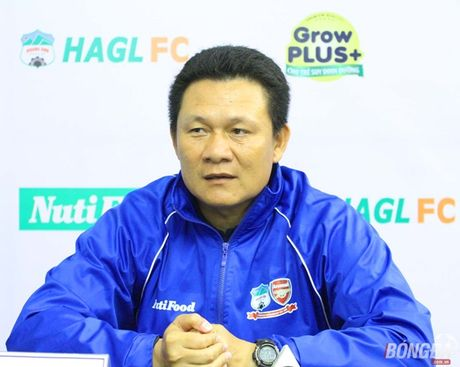 Nhung HLV duoc ky vong nhat o V-League 2016 - Anh 5