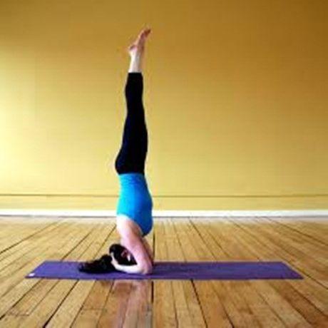 Muon van tac dung cua tu the trong cay chuoi trong yoga - Anh 10