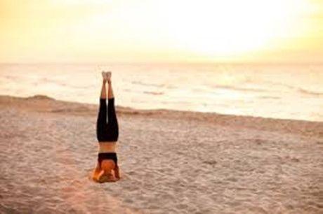 Muon van tac dung cua tu the trong cay chuoi trong yoga - Anh 8
