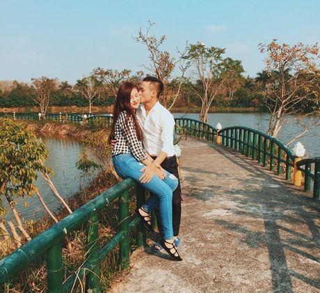Sao Viet 13/2: Tran Thanh dot nhien 6 mui, Chi Pu gay tranh cai vi dang nam - Anh 1