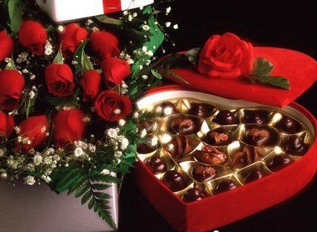 Nhung mon qua Valentine 'hot' nhat nam 2016 - Anh 11