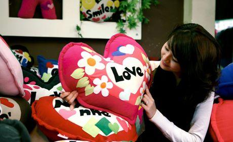 Nhung mon qua Valentine 'hot' nhat nam 2016 - Anh 7