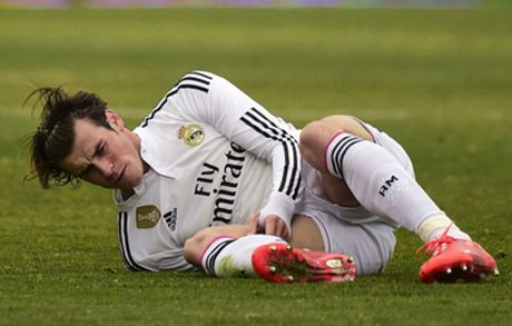 Bale 'dot tien' cua Real khung khiep co nao? - Anh 1