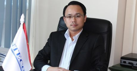 "Hau het doanh nghiep tre dang khoi nghiep theo loi ""co don"" - Anh 1"