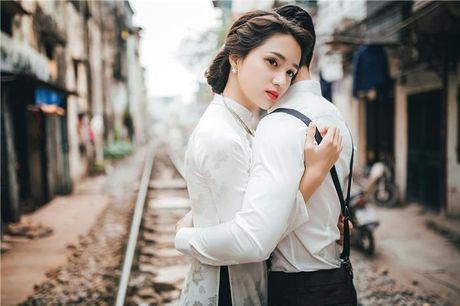Sao Viet mong cho dieu gi o Le Tinh Nhan 2016? - Anh 5