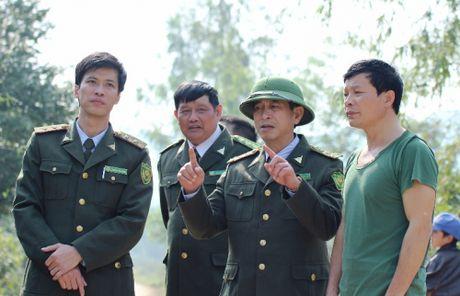 Truy tim su that thong tin PGD So o Quang Binh tu chuc vi sinh con thu ba - Anh 1