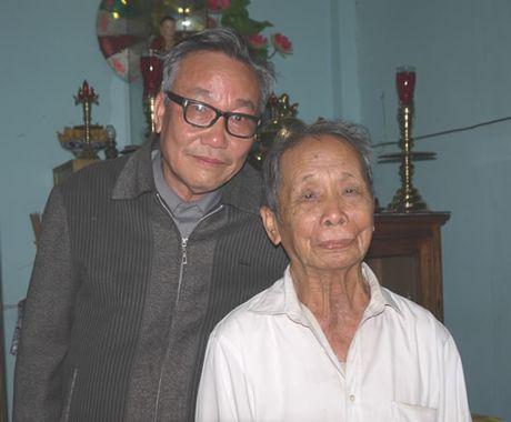 50 nam tran Ha Vy cua Dai doi 1 anh hung - Anh 2