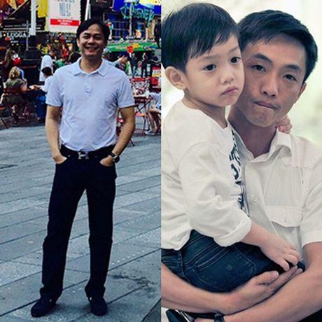 Chieu thuc giup Ho Ngoc Ha dang hoang tro lai bat chap scandal - Anh 2