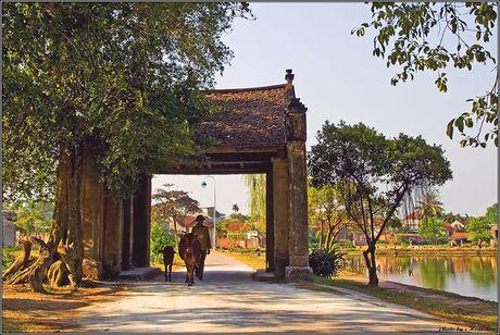 7 diem du lich gan Ha Noi khon toi de kham pha - Anh 8