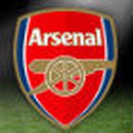 "Chi tiet Arsenal – Watford: Walcott ""dong dinh ti so"" (KT) - Anh 1"
