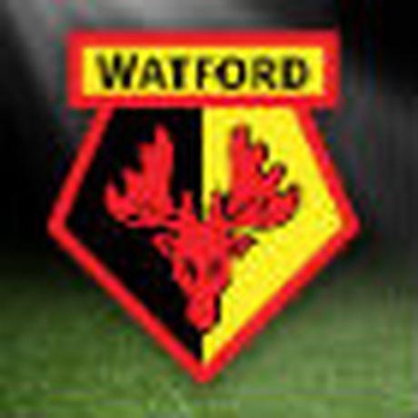 "Chi tiet Arsenal – Watford: Walcott ""dong dinh ti so"" (KT) - Anh 2"