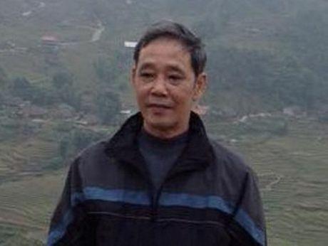 Ky vong nhung dai bieu hieu nang, chuyen nghiep - Anh 2