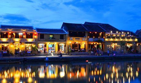 Co nen phu song Wifi mien phi cho Thanh pho Vinh va Cua Lo? - Anh 5