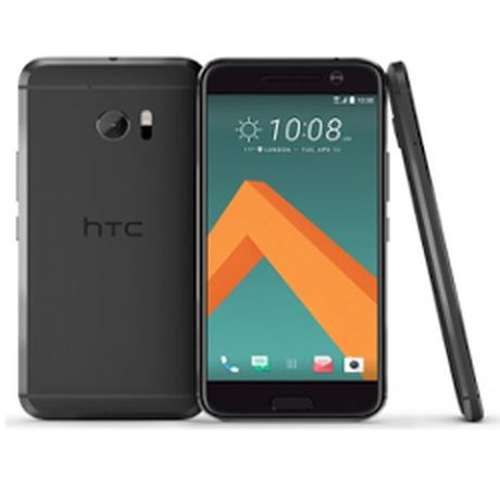 HTC 10 mini 'tham chien' voi iPhone SE vao thang 9 nay - Anh 1