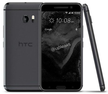 HTC 10 mini 'tham chien' voi iPhone SE vao thang 9 nay - Anh 7