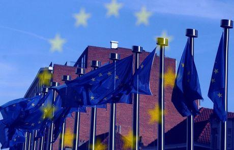 5 nuoc Chau Au chan cua gia nhap EU cua Ukraina - Anh 1