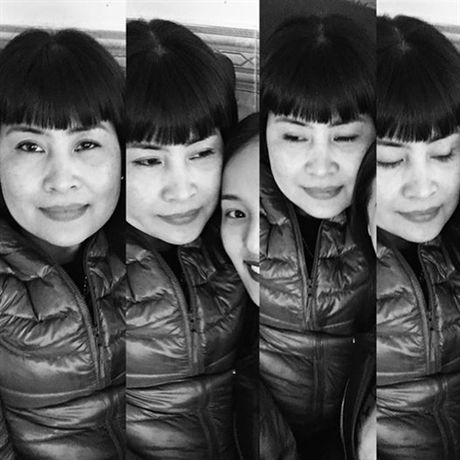 Cuong Do la chia tay Ha Vi, khoe tinh yeu dich thuc - Anh 2