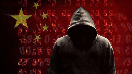 Hacker Trung Quoc tuyen bo co the hack xe hoi khong can ket noi internet - Anh 2