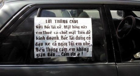 A day roi: Muon kieu ran mat loi do xe ngang nguoc chi co o VN - Anh 1