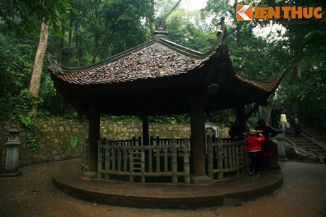 Nhung diem den khong the bo qua o Dat To Hung Vuong - Anh 2