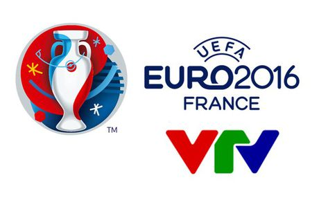 VTV coi trong 'bao toan' ban quyen truyen hinh Euro 2016 tai Viet Nam - Anh 1