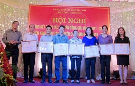 Phan dau tao viec lam cho khoang 60.000-75.000 lao dong nong thon - Anh 1