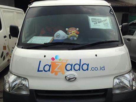 Vi sao Jack Ma bo 1 ty USD mua lai Lazada? - Anh 3
