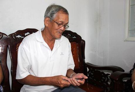 Ngay mai xet xu vu trung so doc dac bi doi lai o Vung Tau - Anh 1