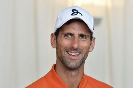 "Djokovic thua SOC va ""ca ta"" cot moc bat tung - Anh 2"