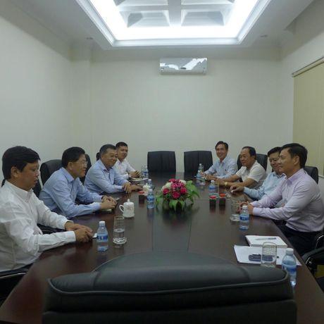 Phan bon 'Made in Vietnam' chinh phuc thi truong Campuchia - Anh 1