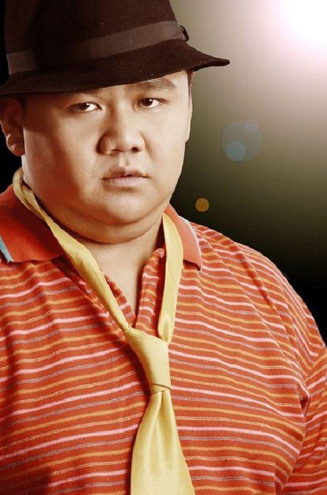 Nha chuc trach My lo ngai Minh Beo bo tron neu duoc tai ngoai - Anh 1