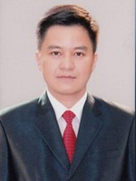 Den nam 2020, toan tinh Thanh Hoa se co 70 do thi - Anh 1