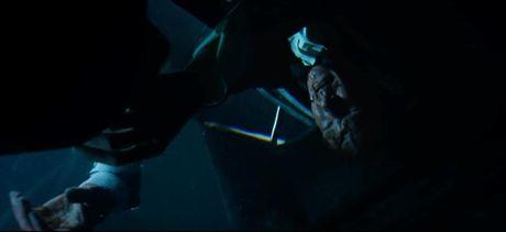 Phap su quyen nang - Doctor Strange tung trailer dau tien - Anh 2