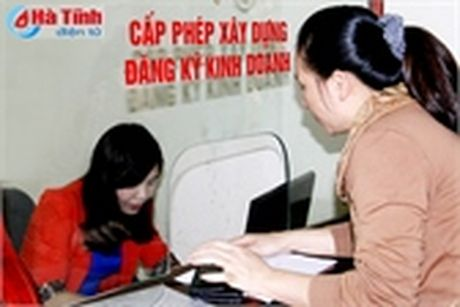 Uu tien bo tri giao vien biet phai tham gia trung tam hoc tap cong dong - Anh 4