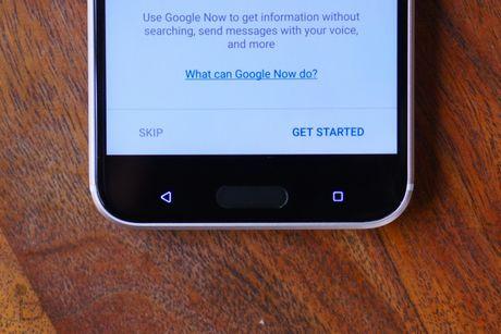 Xiaomi Mi5 bi HTC 10 doat ngoi vuong 'smartphone manh nhat' chi sau 1 dem - Anh 10
