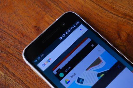 Xiaomi Mi5 bi HTC 10 doat ngoi vuong 'smartphone manh nhat' chi sau 1 dem - Anh 11