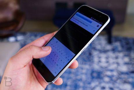 Xiaomi Mi5 bi HTC 10 doat ngoi vuong 'smartphone manh nhat' chi sau 1 dem - Anh 18