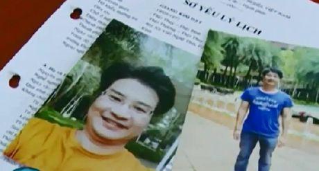 Da xu ly tai san Giang Kim Dat o nuoc ngoai - Anh 1
