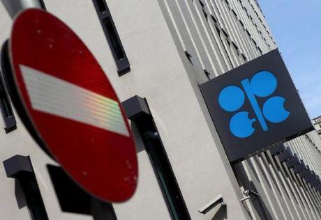 OPEC van tich cuc bom dau du du bao it nguoi mua - Anh 1