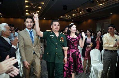 Gan 200 nguoi o Dak Lak bi Lien Ket Viet lua dao - Anh 1